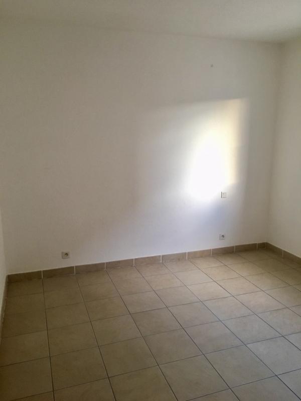 Vente appartement Propriano 285000€ - Photo 6
