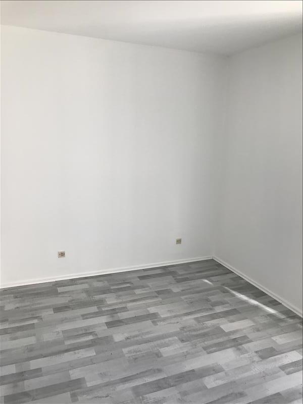 Vente appartement Villefranche sur saone 93000€ - Photo 4