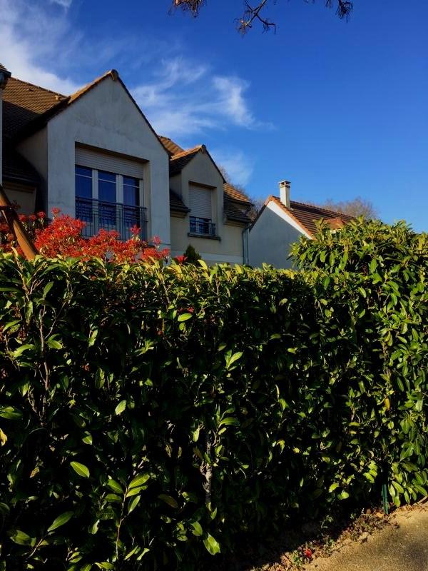 Investimento apartamento St arnoult en yvelines 149000€ - Fotografia 2