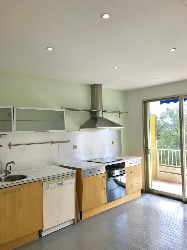 Verkoop van prestige  appartement Ecully 310000€ - Foto 3