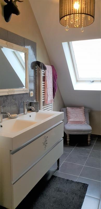 Vente maison / villa Courpalay 327000€ - Photo 8
