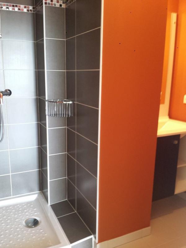 Location appartement Balma 1023€ CC - Photo 6