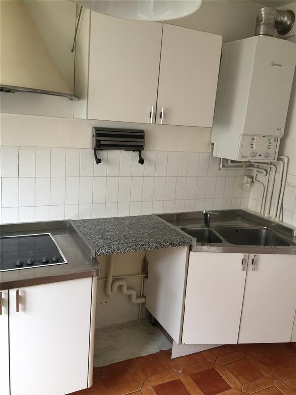 Alquiler  apartamento Toulouse 799€ CC - Fotografía 6