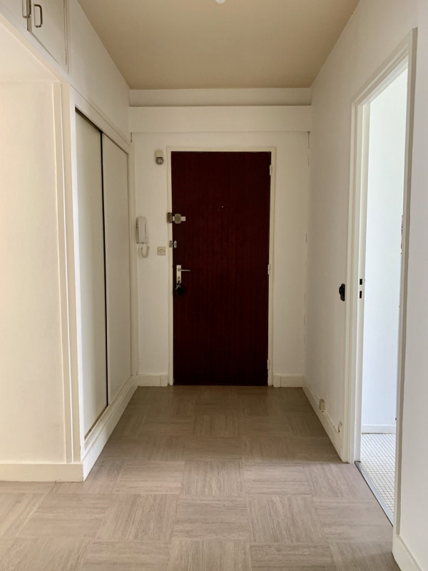 Vente appartement Herouville st clair 75 500€ - Photo 3