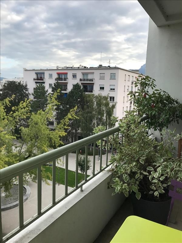 Sale apartment Annecy 520 000€ - Picture 6