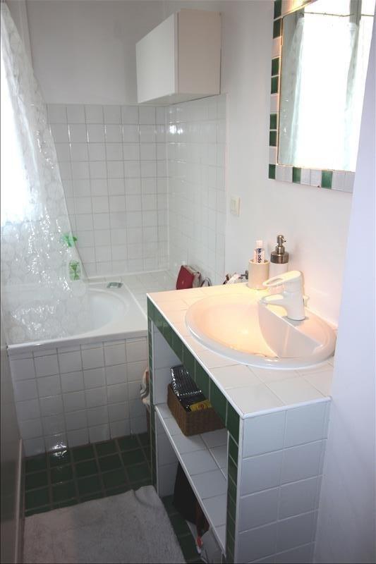 Rental apartment Boulogne billancourt 1885€ CC - Picture 8
