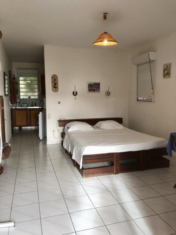 Sale apartment Le marin 129710€ - Picture 5