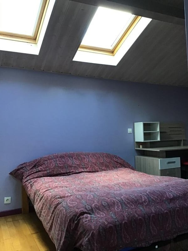 Vente maison / villa Curzon 95400€ - Photo 5