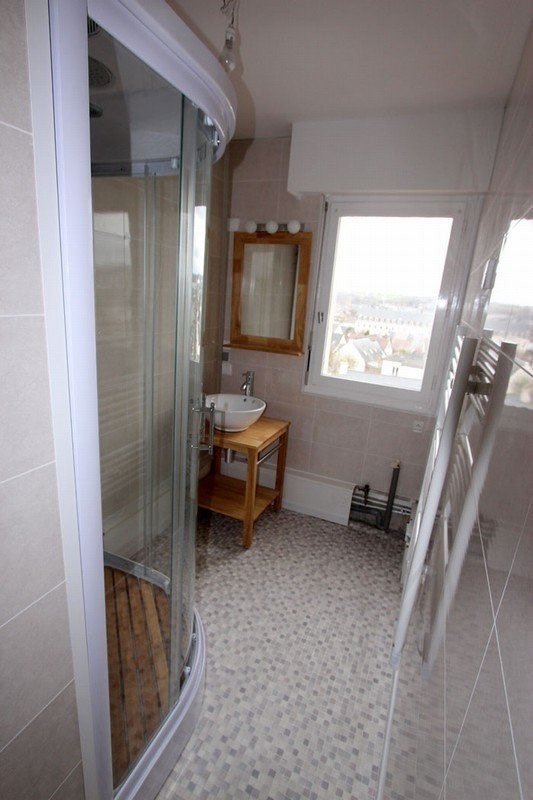 Vente appartement St lo 67 500€ - Photo 4