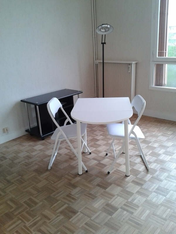 Location appartement Compiegne 510€ CC - Photo 2