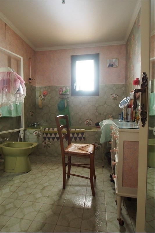 Sale house / villa Le mans 273000€ - Picture 6