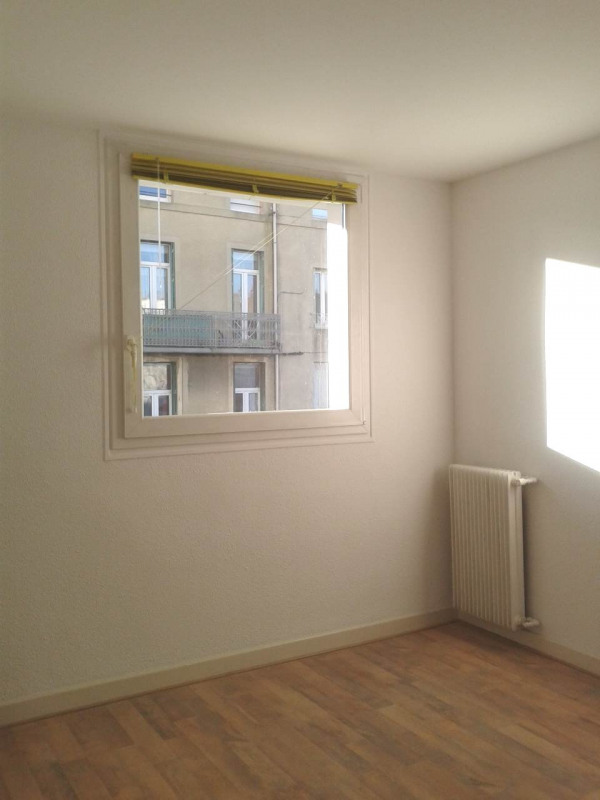 Location appartement Valence 558€ CC - Photo 10