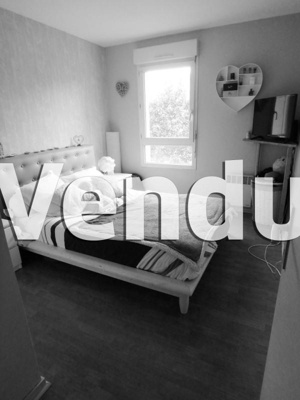 Sale apartment Toulouse  - Picture 3