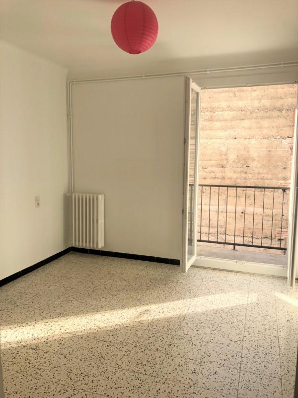 Location appartement Perpignan 500€ CC - Photo 3