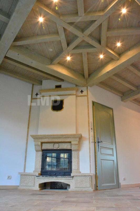 Vente maison / villa Grimaud 375000€ - Photo 7