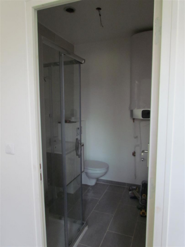 Location appartement Le blanc mesnil 695€ CC - Photo 2