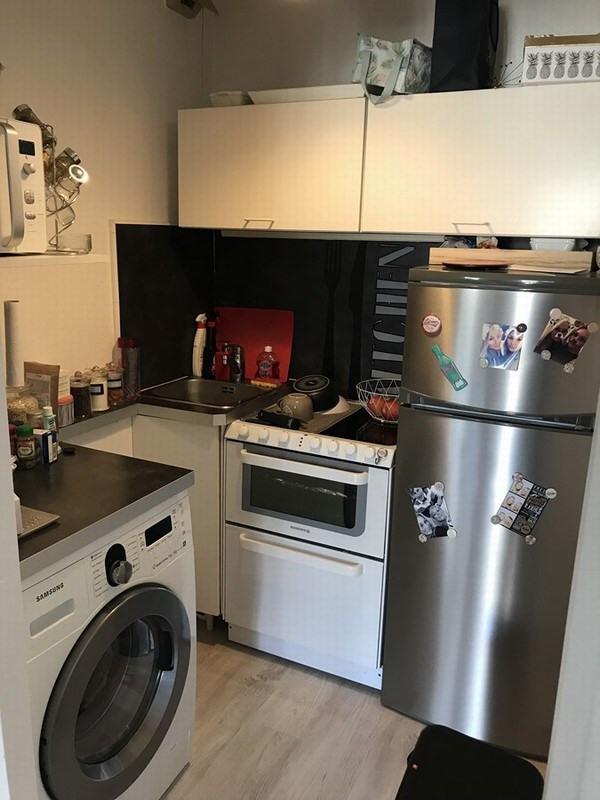 Revenda apartamento Blonville sur mer 106000€ - Fotografia 2