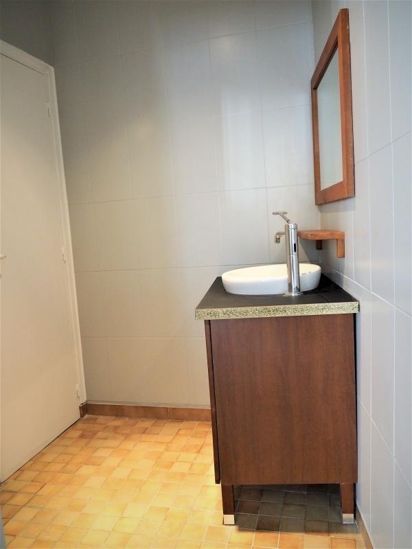 Revenda casa Orphin 318000€ - Fotografia 10