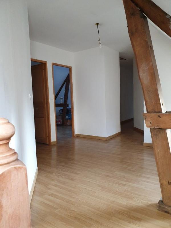 Vente maison / villa Renescure 367500€ - Photo 9