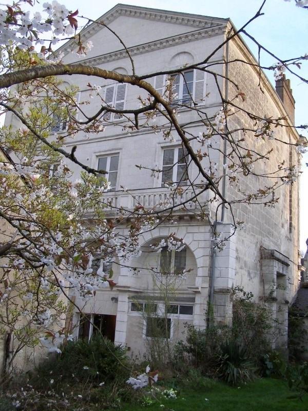 Verkoop van prestige  huis Vendome 699000€ - Foto 1