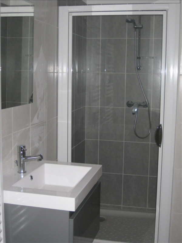 Rental apartment 29350 466€ CC - Picture 5