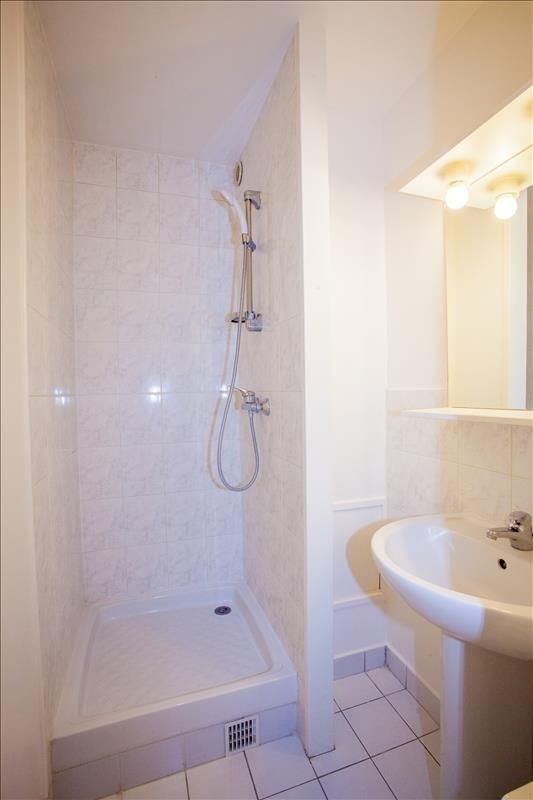 Location maison / villa St germain en laye 2800€ CC - Photo 9