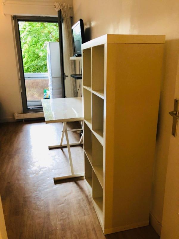 Vente appartement Puteaux 159000€ - Photo 7