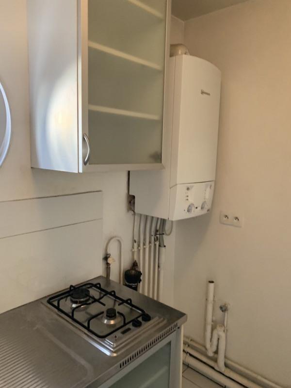 Alquiler  apartamento Bagnolet 1013€ CC - Fotografía 6