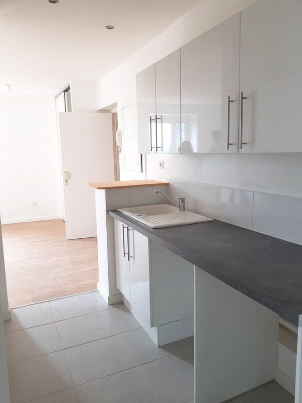 Location appartement Lozanne 620€ CC - Photo 2
