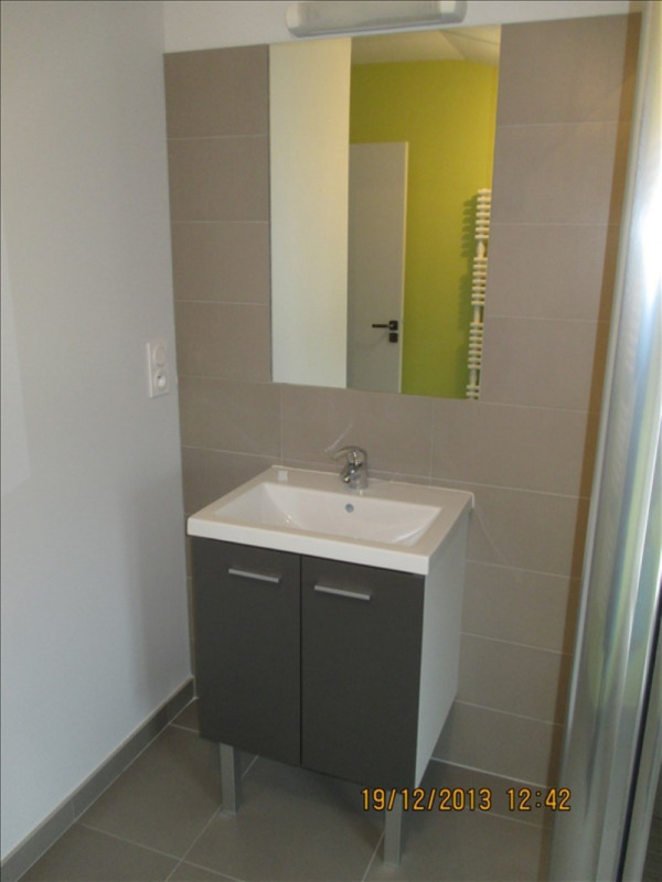 Location appartement Montauban 347€ CC - Photo 3