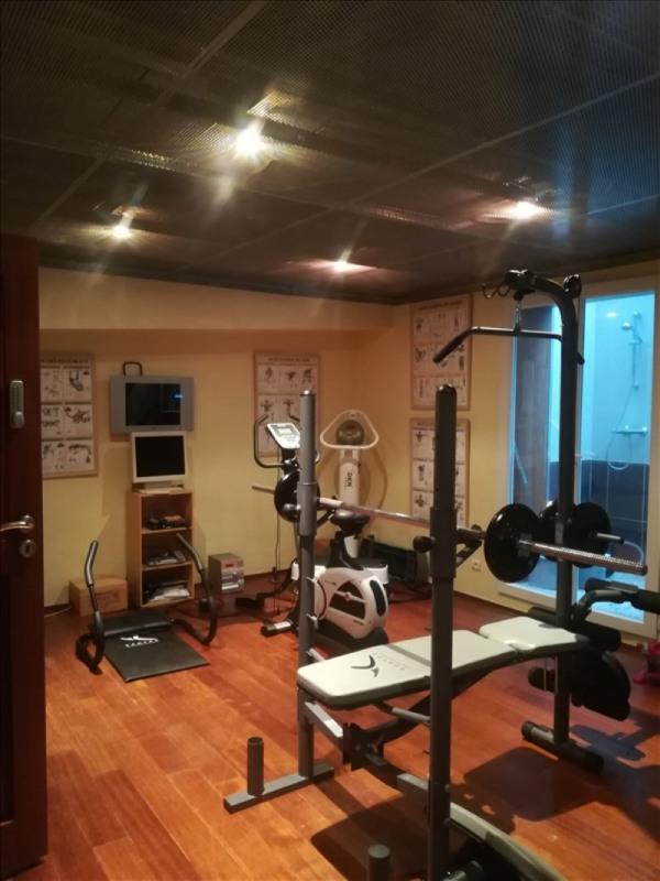 Vente de prestige maison / villa Port vendres 940000€ - Photo 11