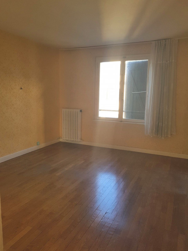 Vente appartement Annemasse 185 000€ - Photo 2
