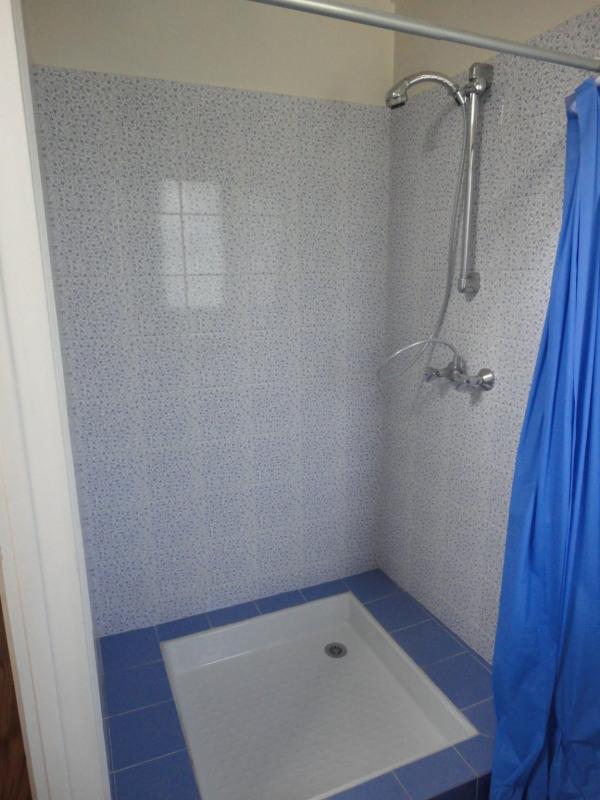 Vente maison / villa Bures sur yvette 645000€ - Photo 25