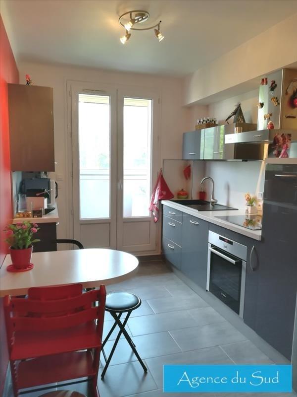 Vente appartement La penne sur huveaune 199000€ - Photo 3