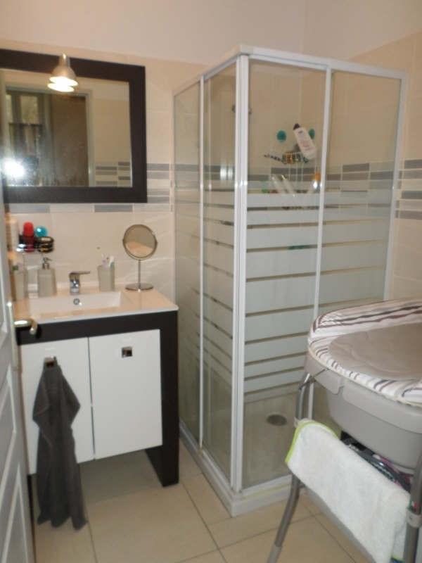 Verhuren  appartement Salon de provence 635€ CC - Foto 7