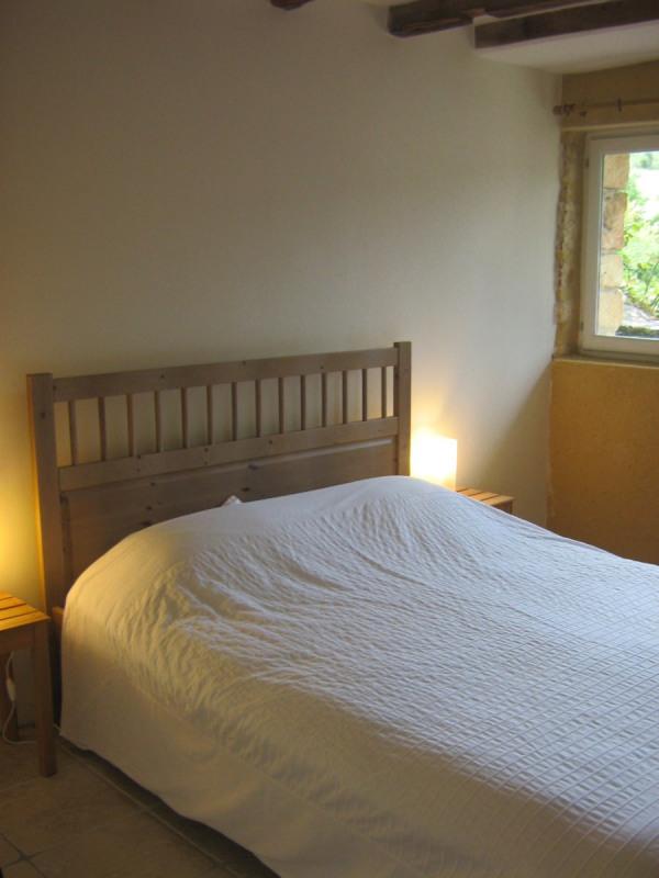Sale house / villa Marnac 325000€ - Picture 9
