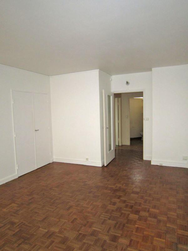 Location appartement Paris 12ème 1064€ CC - Photo 6