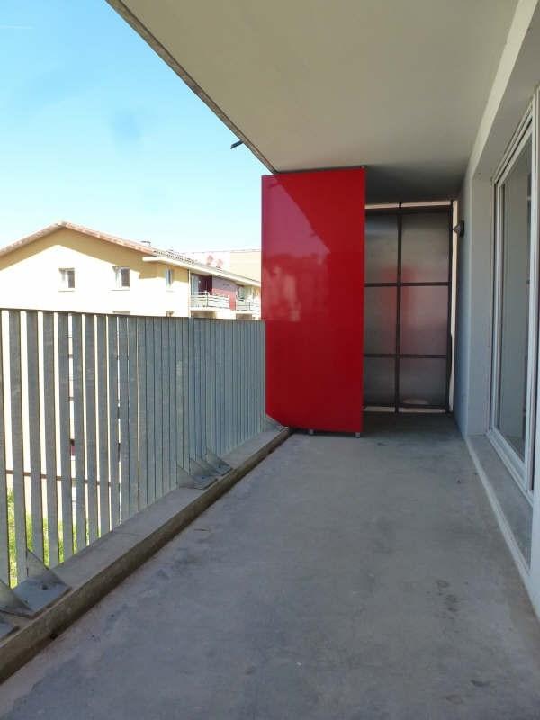 Location appartement Toulouse 1003€ CC - Photo 4