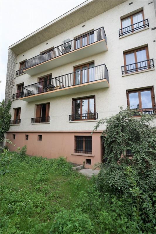 Verkoop  appartement Colombes 307300€ - Foto 4