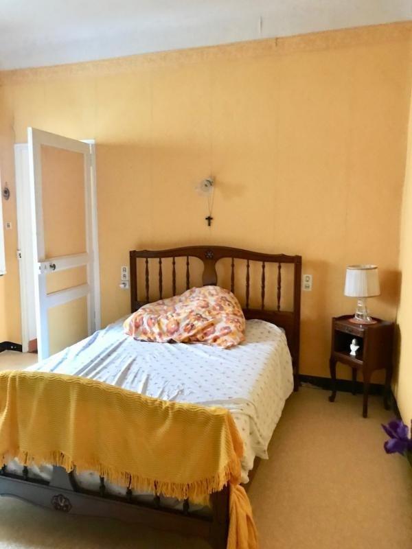 Vendita casa Arles 275000€ - Fotografia 4