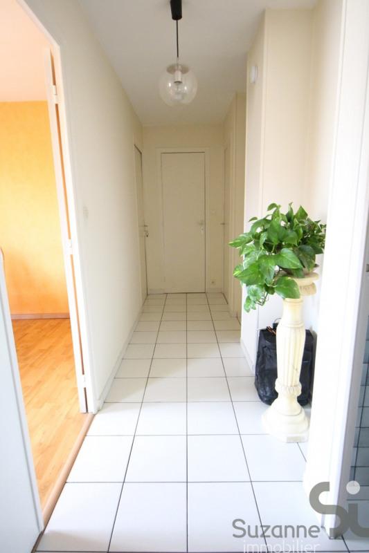 Sale apartment Grenoble 105000€ - Picture 8