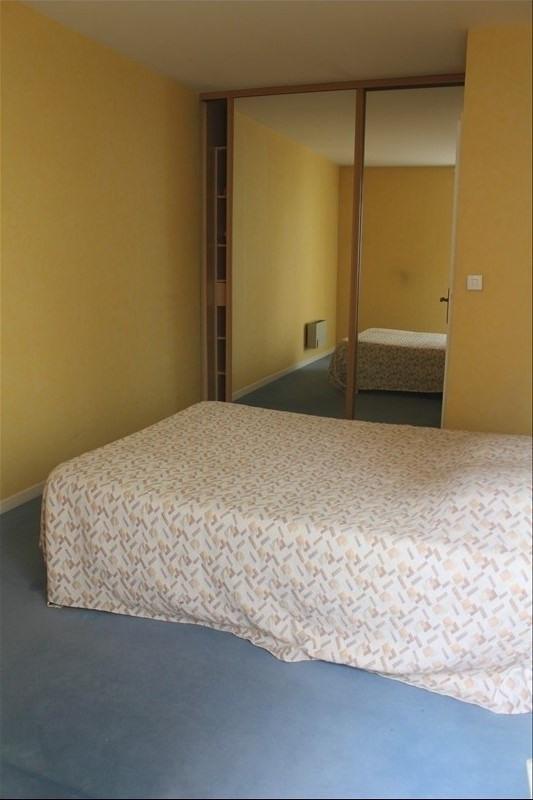 Venta  apartamento Houilles 247000€ - Fotografía 6