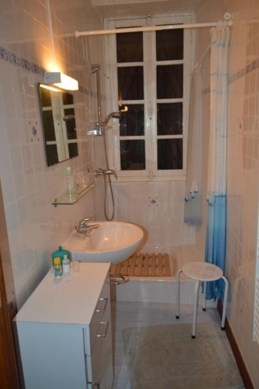 Sale house / villa L isle en dodon 76000€ - Picture 10