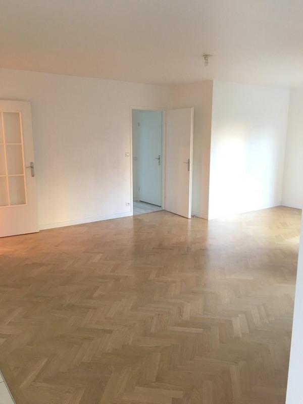 Alquiler  apartamento Bagnolet 1213€ CC - Fotografía 18