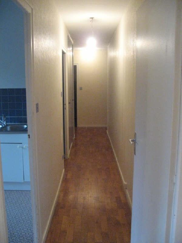 Alquiler  apartamento Ste foy les lyon 815€ CC - Fotografía 3