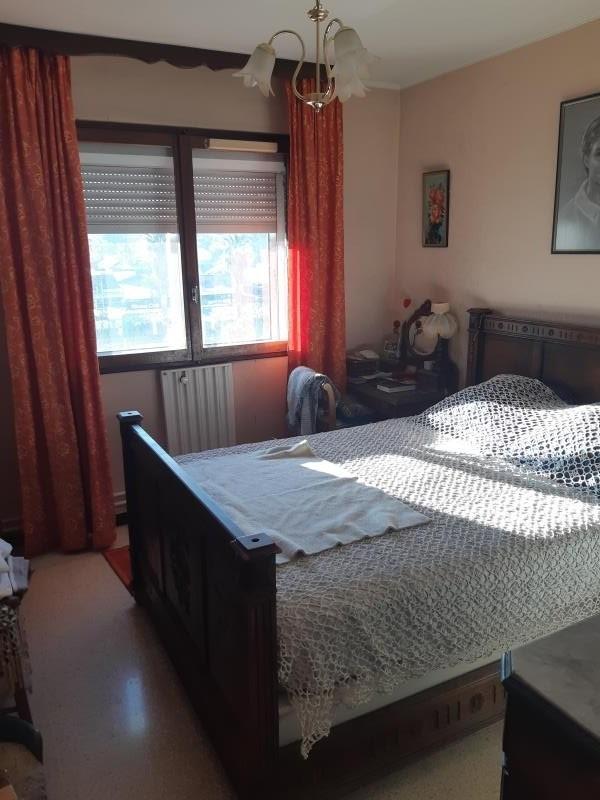 Sale apartment Toulon 119000€ - Picture 6