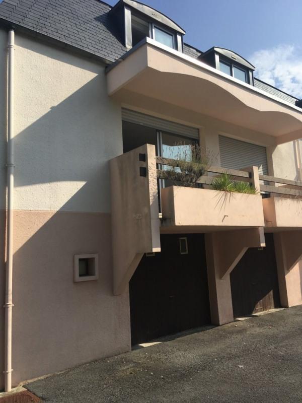 Location appartement Tarbes 400€ CC - Photo 11