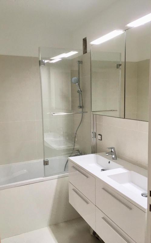 Location appartement Puteaux 1400€ CC - Photo 5