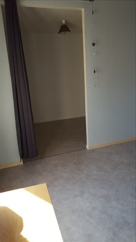 Location appartement Soissons 421€ CC - Photo 3