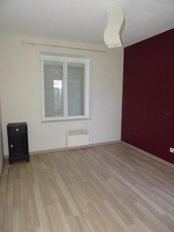 Vendita casa Breval 179000€ - Fotografia 7